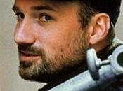 Combien rapporté films David Fincher