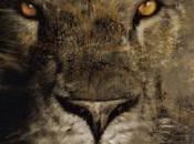 Monde Narnia, Tome Lion, Sorcière blanche l'Armoire magique C.S. LEWIS