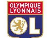 Briand vers Lyon