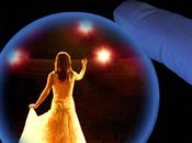 Turandot émouvante Amsterdam…et Opéra Montréal fait flèche tout bois