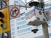 G20: mesures sécurité sans précédent.