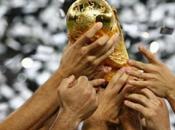 Coupe Monde 2010 Découvrez joueurs