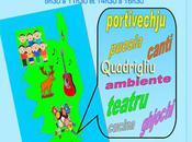 Fête langue Corse mardi prochain Porto-Vecchio