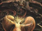Congrès international peur (Carlos Drummond Andrade)