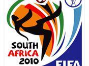 Coupe Monde 2010 sous loupe: Groupes