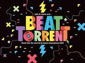 Beat Torrent Live 2008