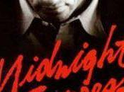 Midnight Express: film raciste