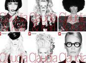 polémique Claudia Schiffer Karl Lagerfeld Racisme