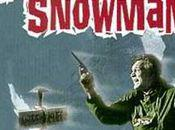 Film N°136; L'abominable homme neiges, trailer