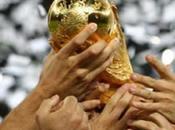 Coupe Monde 2010 Découvrez joueurs Chili