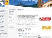 nouveau site Internet l'OT approche originale pour mieux répondre attentes touristonautes