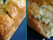 base cake inratable version aromatisée courgettes/poulet