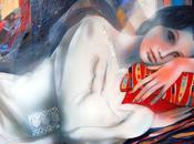 passion mesurée (Carlos Drummond Andrade)