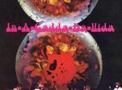 Iron Butterfly #2-In-A-Gadda-Da-Vita-1968