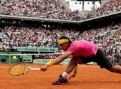 Rolland-Garros sera Nadal Söderling finale
