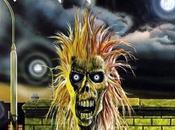 Iron Maiden #2-Iron Maiden-1980