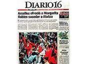 Liberté presse, trafic drogue honneur famille royale marocaine (CEDH, juin 2010, Gutiérrez Suárez Espagne)