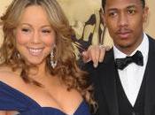 Mariah Carey elle attend pour annoncer grossesse