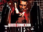 Mokless Olivier Besancenot habitue tout (MP3)