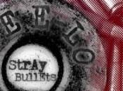 Mixtapes Stray Bullets