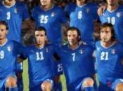 Italie, pate Lippi prend plus