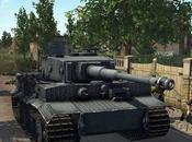 screenshots interview pour Assault Squad
