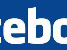 Pourquoi banques doivent s'engager dans médias sociaux