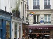 meilleurs bars gays autour monde