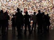 L'exposition participative Canon