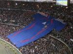France Costa Rica roule (enfin) pour Bleus!