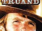 Ennio Morricone: bon, brute truand (theme)