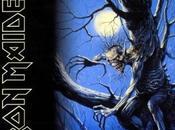Iron Maiden #6-Fear Dark-1992