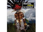 Festival photo Gacilly