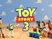 """""""Toy Story soutient Bleus"""
