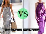 battle semaine maxi-dress