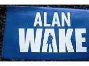 Presse Alan Wake