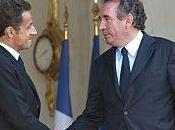 Encore effort, Monsieur Bayrou