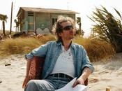 [Critique DVD] Gainsbourg héroïque