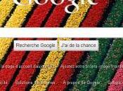 Chez Google, sentez-vous encore plus chez vous