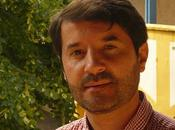 Coup projecteur sur...Tuychiboy Jumazoda, ans, traducteur tadjik