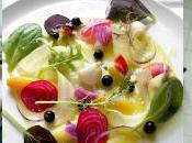 Grand concours, Alain Passard vous sollicitent quelles sont ruses pour faire manger légumes enfants