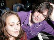 Fiona Apple John Brion Sleepy (The Gummy Bears Cover)