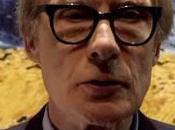 (UK) Doctor Who, series episode Vincent