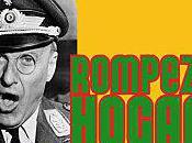 Rompez, Hogan (17)