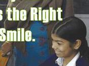 Samsung India s'associe dans l'éducation avec Smile Foundation