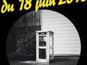 L'appel juin
