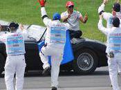Canada Victoire Lewis Hamilton