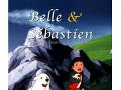 Belle Sébastien