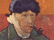 Paul-Napoléon Roinard Exposition Portraits prochain siècle.
