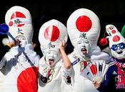 Coupe Monde 2010, jour